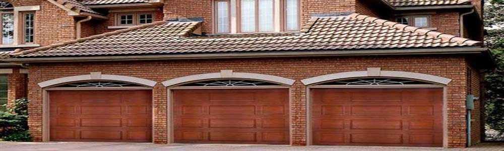 Southwest Garage Door Of Houston. Cedar Park Overhead Doors. Kitchen Cabinet Doors Home Depot. Samsung Four Door Refrigerator. Craftsman Garage Door Opener Warranty. Bicycle Hooks For Garage. Ultimate Garage Cabinets. Sauna Glass Door. How Much Is A Spring For A Garage Door