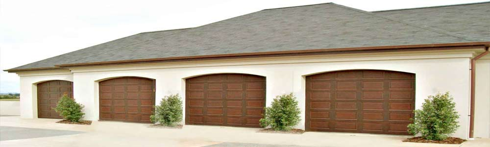 Southwest Garage Door of Houston :  houston installation in repair